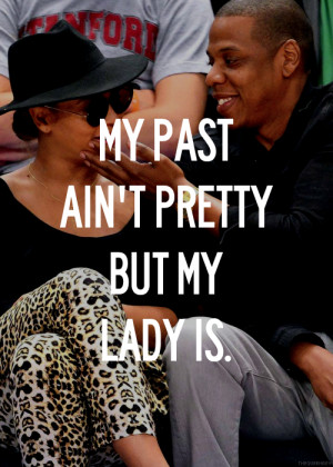 ... 14dec12 getty b 592 888 jay z quotes about beyonce jay z and beyonce