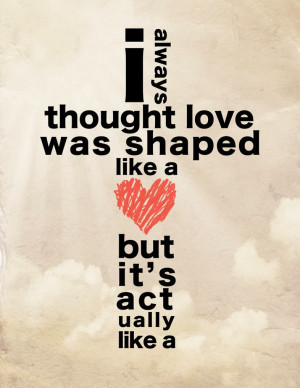 Country Girl Quotes About Love 20+ best i love quotes for her