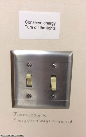 Spotted At The University's Computer Lab | Funny Pictures and Quotes