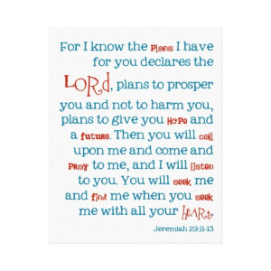 ... Bible Verse on Canvas Christian Quote Joy Stretched Canvas Prints