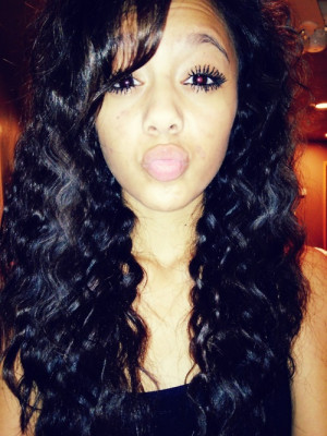 with curly hair tumblr mixed girls with curly hair tumblr mixed amp ...