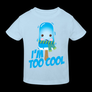 Funny Quotes About Cold