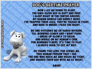 Dogs-Bedtime-Prayer-TLH-pic
