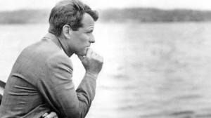 1000509261001_2041130020001_Robert-Kennedy-The-Assassination-of-RFK ...
