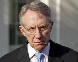 Harry-Reid%20grim%20and%20sad.jpg