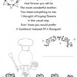 Tag Archives: Unique Printable Happy Mother's Day Poems For Toddlers