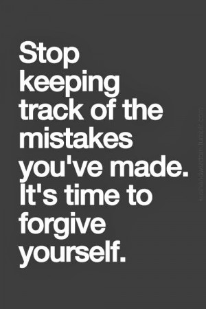 ... think some Move Forward Quotes (Move On Quotes) above inspired you
