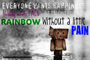 motivational quotes about rainy days quotesgram