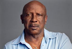 louis gossett jr 300x200 10 Most Famous African American Oscar Winners