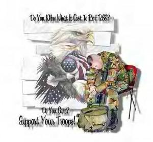 Society War Veterans Quotes Inspirational