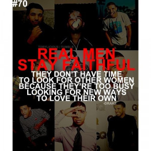 Related Pictures cute drake quotes about moving on