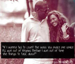 Showing Gallery For Jay Z Quotes About Love