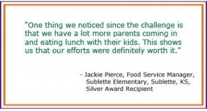 Fact Sheets for Healthier School Meals Food Buying Guide USDA Foods ...