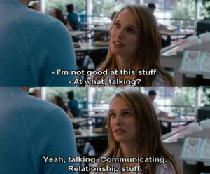 No Strings Attached Quotes Original.jpg