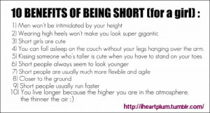 Short People Quotes Tumblr Hippie love quotes short