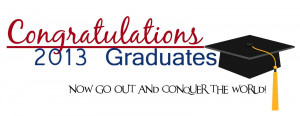 Congratulations Graduate Graduation-quotes