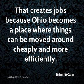 Ohio Quotes