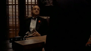Godfather Quotes You
