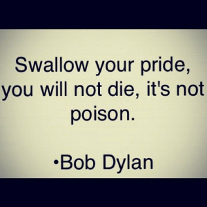 Related to Bob Dylan Quotes