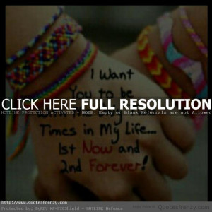hand in hand love forever holding hands love holding hands with quotes ...