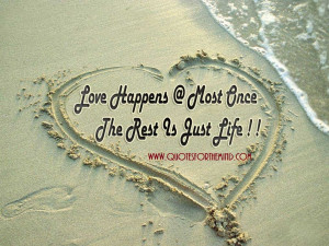 love meaning quotes love is just a word until love meaning quotes