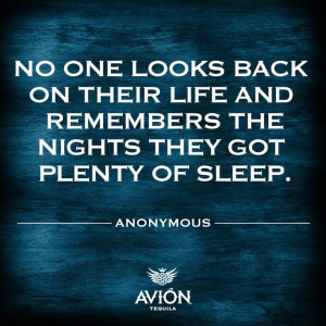 quote #quotes #party #life #tequila #tequilaavion #avion #drink ...