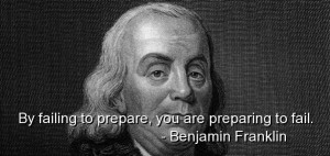 benjamin-franklin-best-quotes-sayings-wisdom-famous.jpg