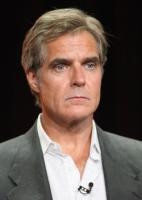 More of quotes gallery for Henry Czerny's quotes