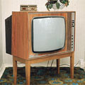 The consensus: should we blame TV for the 'disability problem'?