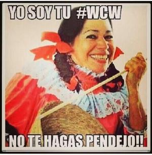 ... , Mexicans Humor Lmao, India Maria, Funny Quotes, Paso Rai, Maria Wcw
