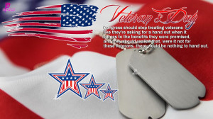 Veterans Day Wishes Quotes and Poems with Best Wallpapers