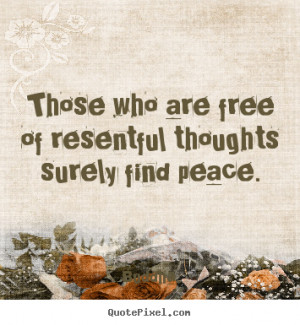 ... peace buddha more inspirational quotes life quotes success quotes