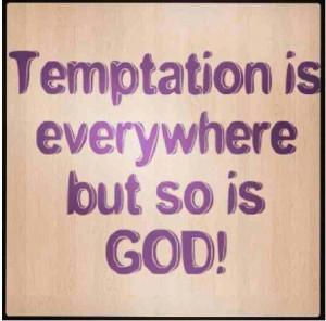 ... Quotes, Church Quotes, Quotes Inspiration Hilarious, Jesus Jesus Jesus