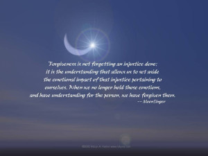 quotes-about-moving-on-quotes-about-forgiveness-and-moving-on-quotes ...