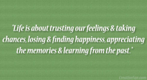 24 Encouraging Finding Happiness Quotes