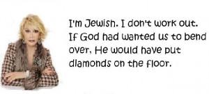 jewish quotes (1)