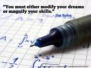 jim rohn inspirational quotes source http hdwallpapers 3d com jim rohn ...
