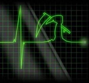Disease: Sudden Cardiac Arrest