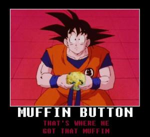 Abridged Series Favorite Dragon Ball Z Abridged character?