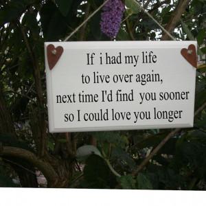 No I Love You More Quotes So true and you no i love you