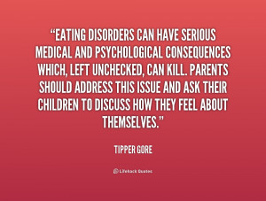 eating disorder awareness quotes