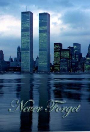 Inspiring quotes for September 11