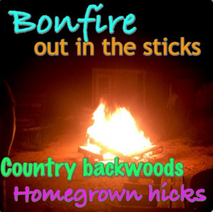 Country lyrics country quotes