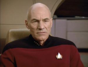 Jean-Luc-Picard-jean-luc-picard-21977094-694-530.jpg