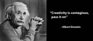 Inspirational Quotes of Famous People. Part 2 (15 pics)