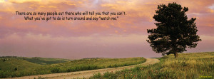 Timeline Motivational Quotes ~ Judy Garland Daily Inspirational Quotes ...