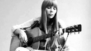 Joni Mitchell's 25 Best Quotes On Music, Fame, and Neil Young
