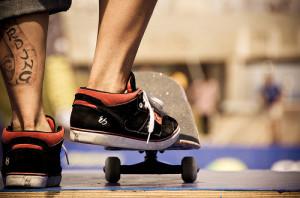 boy, photography, skate