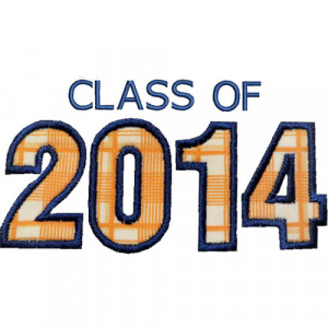 Related Pictures class of 2014 sayings and quotes