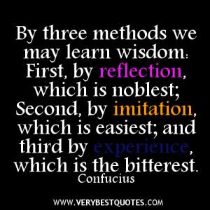 ... confucius quotes about confucius quotes funny confucius quotes funny